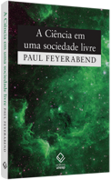 Feyeraben_cienciaLivre